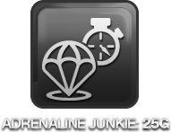 http://gta-now.ru/img/eflc/achievements/achievements_adrenalinejunkie.png