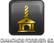 http://gta-now.ru/img/eflc/achievements/achievements_diamondsforever.png