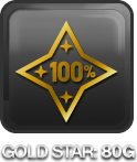http://gta-now.ru/img/eflc/achievements/achievements_goldstar.png
