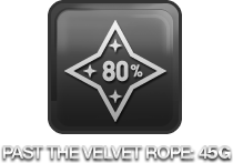 http://gta-now.ru/img/eflc/achievements/achievements_pastthevelvetrope.png