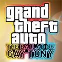Новости GTA 4\Запуск официального сайта The Ballad of Gay Tony - второй эпизод для GTA 4