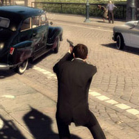 http://gta-now.ru/news-img/game/25082010.jpg