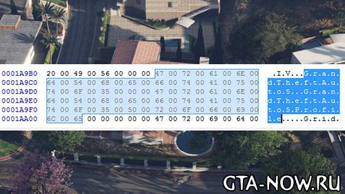 GTA 5 PC AMD