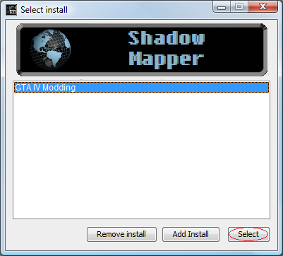 http://gta-now.ru/pic/ShadowMapper/select4.png