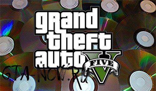 Скачать GTA 5